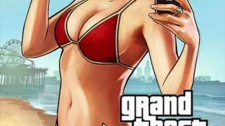 GTA 5 Rockstar annuncia ufficialmente la data di uscita