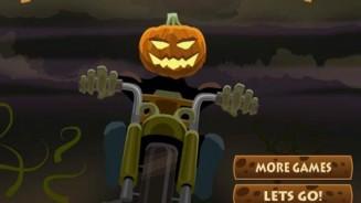 Halloween 2012 speciale giochi online