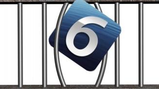 iOS 6 Jailbreak si allungano i tempi di attesa