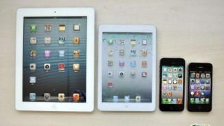 iPad Mini le indiscrezioni