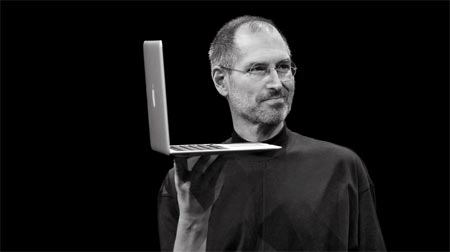 iPhone 5 meno tossico del Galaxy S3 e un anno dalla morte di Steve Jobs