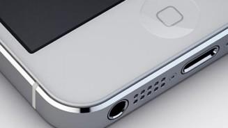 iPhone 5 prezzo migliore jailbreak e ancora il problema degli aloni viola