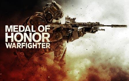 Medal of Honor Warfighter ecco altre demo e la colonna sonora