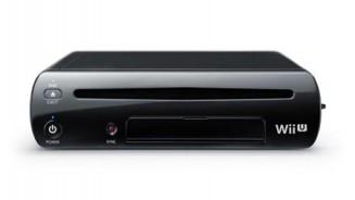 Nintendo Wii U uscita il 30 novembre una console gia vecchia