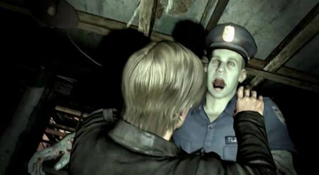 Resident Evil 6 uscita e giudizi