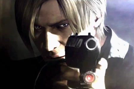 Resident Evil 6 uscita tra le polemiche