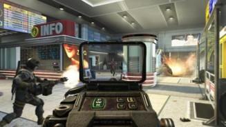 Black Ops 2 in vetta alle classifiche italiane seguono Assassins Creed 3 e FIFA 13