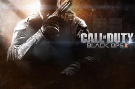 Black Ops 2 oggi il day one intanto Treyarch usa il pugno duro
