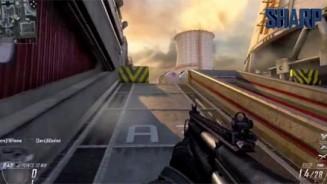 Black Ops 2 partita di tutti contro tutti online