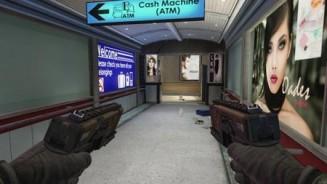 Black Ops 2 rilasciato un aggiornamento per PS3
