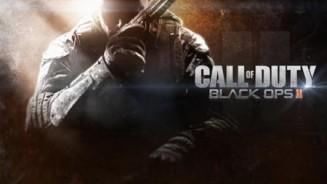 Black Ops 2 tutti gli update della patch