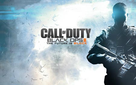 Call of Duty Black Ops 2 un altro gameplay in multiplayer