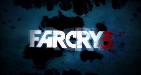 Far Cry 3 oggi il lancio ecco il trailer