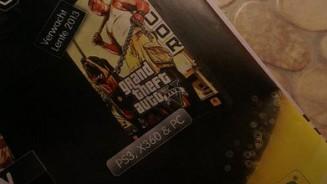 GTA 5 domande sulla versione PC intanto spunta un nuovo video