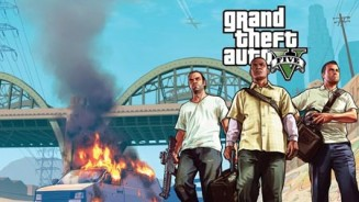 GTA 5 ecco tutti i dettagli da Game Informer