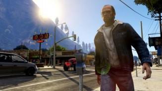 GTA 5 i soldi lo sviluppo e la versione per PC