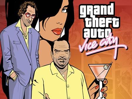 GTA 5 il prossimo anno ma GTA Vice City a dicembre su iOS e Android