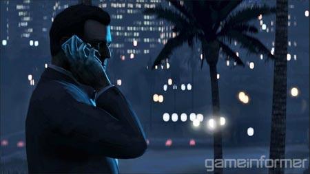 GTA 5 le dimensioni della mappa e il sistema di economia del gioco
