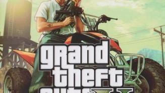GTA 5 le informazioni trapelate sono un falso