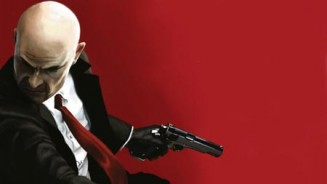 Hitman Absolution trailer del lancio