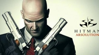 Hitman Absolution un video mostra un pezzo di gameplay