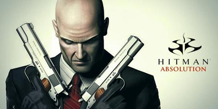 Hitman Absolution un video mostra un pezzo di gameplay
