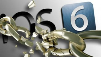 Jailbreak iOS 6 data ancora incerta