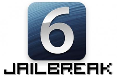 Jailbreak iOS 6 manca poco