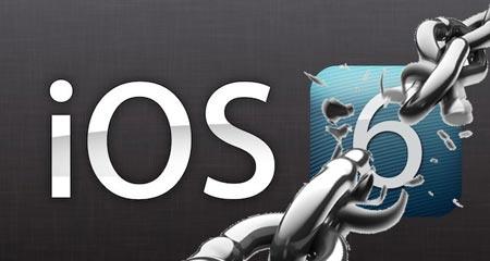 Jailbreak iOS 6 per iPhone 5 4S e iPad quanto manca