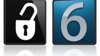 Jailbreak iOS 6 per iPhone 5 e 4S a che punto siamo
