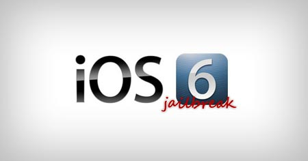 Jailbreak iOS 6 su iPhone 5 attenti alle truffe