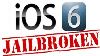 Jailbreak iOS 6 su iPhone 5 e 4S sul web aumentano i siti truffa