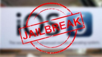 Jailbreak iOS 6 su iPhone 5 e iPad conviene farlo