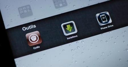 Jailbreak iOS 6 sviluppatori pronti intanto iPhone 5 disponibile entro una settimana