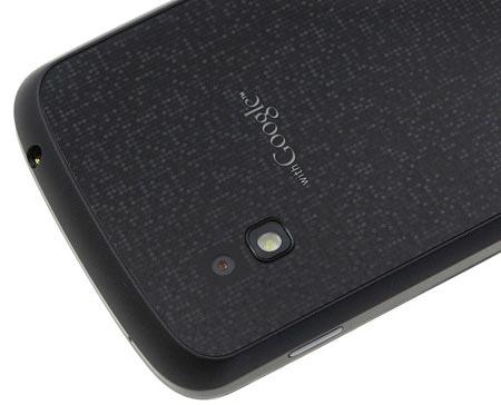 Nexus 4 prezzo in Italia ancora polemiche