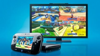 Wii U Nintendo presenta la console anche in Italia con un comunicato