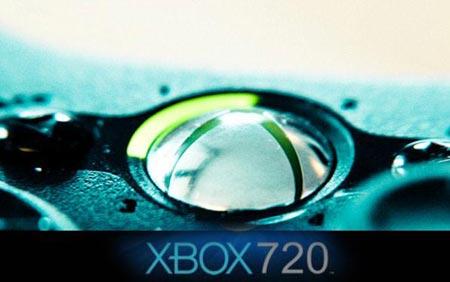 Xbox 720 in autunno forse si