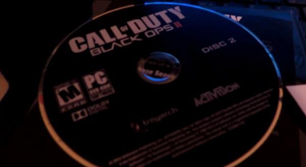Black Ops 2 aggiornamento anche su PC