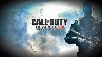 Call of Duty Black Ops 2 primo nella classifica del Regno Unito