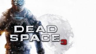 Dead Space 3 anche con Kinect