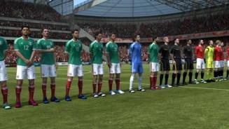 FIFA 13 aggiornamento per Playstation 3