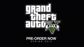 GTA 5 il secondo trailer nella vita reale