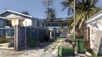GTA 5 nuove immagini e video dalla rivista Games Aktuell