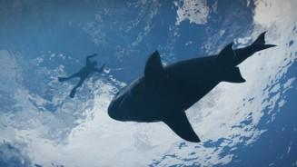GTA 5 Rockstar ci augura buone feste con nuove immagini