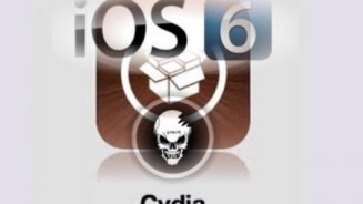 Jailbreak iOS 6 Apple rilascia iOS 61 beta 3 e non corregge le falle