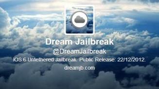 Jailbreak iOS 6 con Dream JB la prova a un giorno di distanza