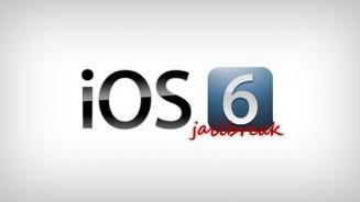Jailbreak iOS 6 la situazione prima di Natale
