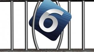 Jailbreak iOS 6 per i0n1c non vedra mai la luce