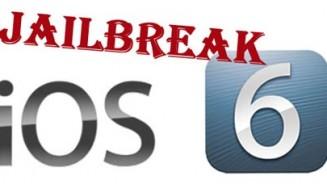 Jailbreak iOS 6 per iPhone 5 arrivano aggiornamenti dal Dream JB