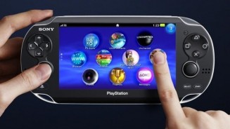 PS Vita a 159 euro solo per oggi su Amazon